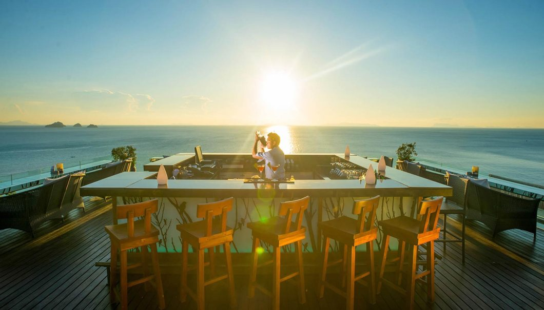 Samui-Baan-Taling-Ngam-Air-Bar, samui, dining, food, eat, restaurants, koh samui, thailand, island info samui.2