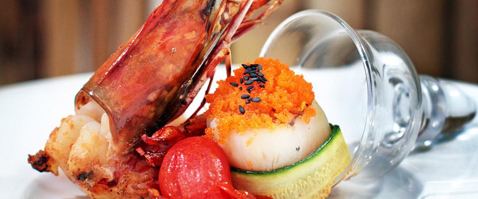zazen, resort, samui, dining, food, eat, restaurants, koh samui, thailand, island info samui.