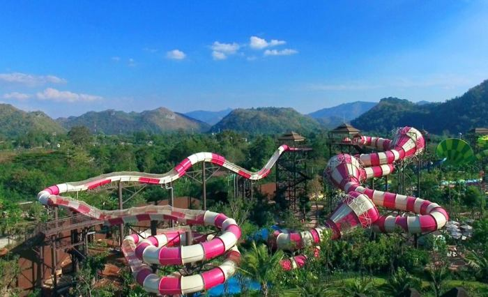 Khao yao-Ramayana-Water-Park-TOP-5-BEST-THEME-PARKS-THAILAND-ISLAND INFO SAMUI-WATER-SLIDES-FAMILY-ACTIVITY