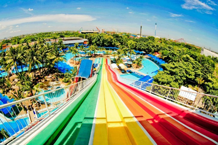 siam park city-Khao yao-Ramayana-Water-Park-TOP-5-BEST-THEME-PARKS-THAILAND-ISLAND INFO SAMUI-WATER-SLIDES-FAMILY-ACTIVITY