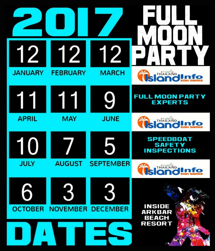 2017-full-moon-party-dates-island-info-samui-samui-phangan-3