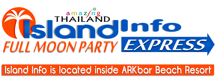 island-info-full-moon-party-express-december-2014-small