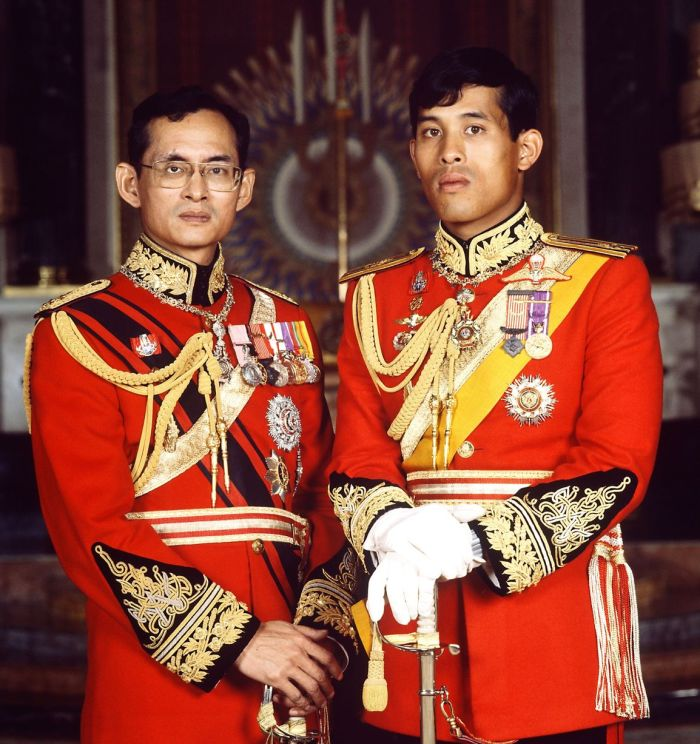 thailand-crown-prince-maha-vajiralongkorn-king-rama-x-his-majesty-king-bhumibol-adulyadej-thailand-rama-ix-peoples-king-thailand-king-kingdom-of-siam-1