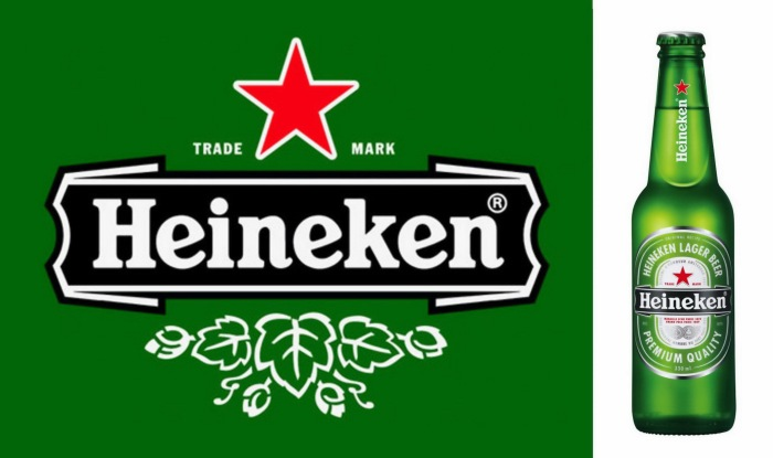 top-3-top-3-beers-heineken-beer-tiger-beer-best-beers-in-thailand-singha-chang-leo-tiger-san-miguel-light