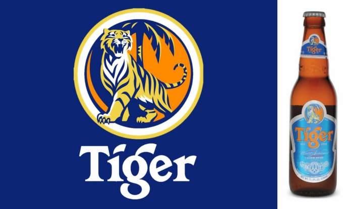 top-3-top-3-beers-tiger-beer-best-beers-in-thailand-singha-chang-leo-tiger-san-miguel-light