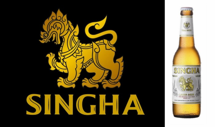 top3-top-3-beers-singha-beer-tiger-beer-best-beers-in-thailand-singha-chang-leo-tiger-san-miguel-light