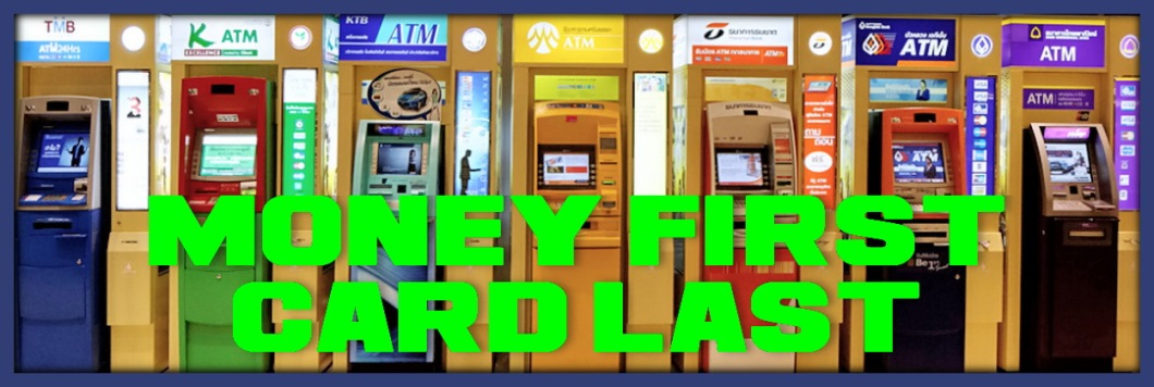 atm-automated-teller-machines-thailand-money-first