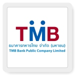 Banks of Thailand - Thailand Banks - Top ten banks in Thailand