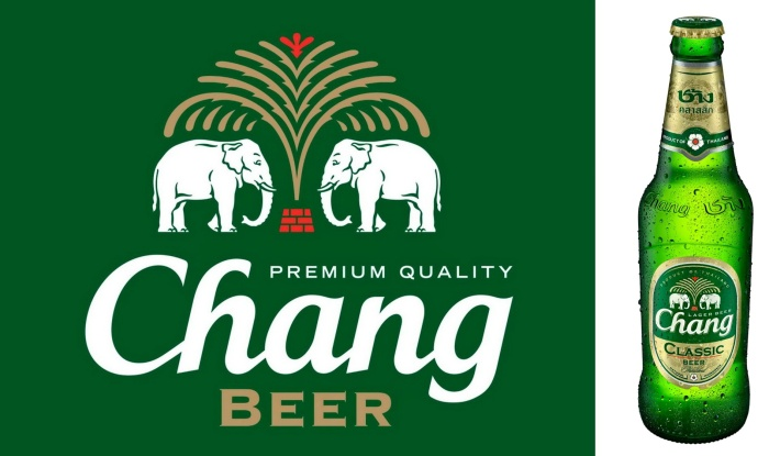 chang-classic-thai-beer-top-3-top-3-beerschang-beer-best-beers-in-thailand-singha-chang-leo-tiger-san-miguel-light