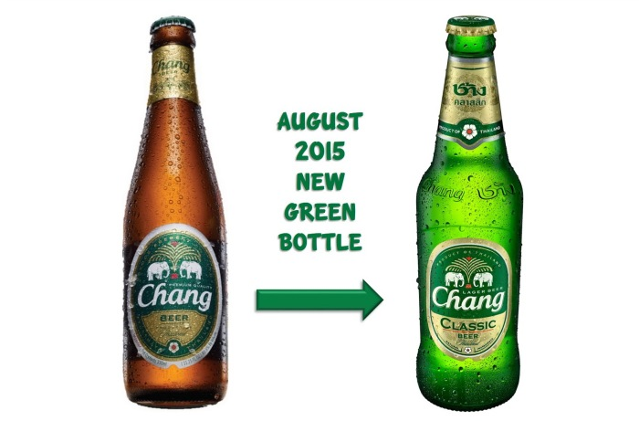 chang-new-green-bottle