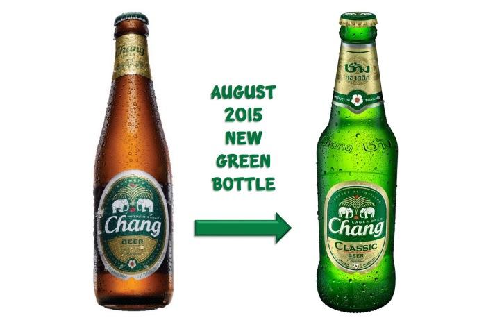 chang-new-green-bottle
