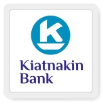 kiatanakin, Banks of Thailand - Thailand Banks - Top ten banks in Thailand