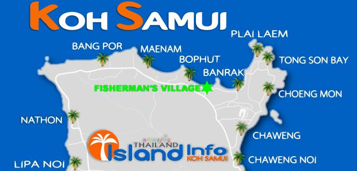 FISHERMANS-VILLAGE-SAMUI-TRAVEL-SHOPPING-DINING-MARKET-ISLAND-INFO-SAMUI
