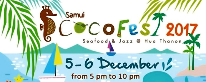 samui-coco-fest-coconut-festival-2017-hua thanon-concert-music-wrap-koh samui-thailand-tat (2)